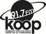 KOOP+radio.png