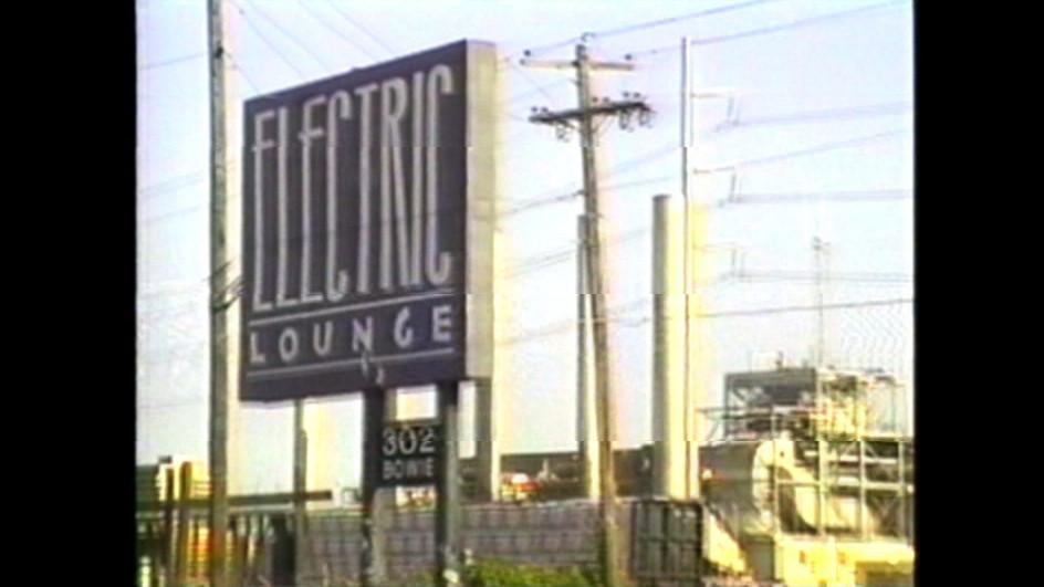 2electric lounge.jpg
