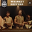 Thumbnail: WHISKEY SHIVERS live at The Good Music Club CD/DVD
