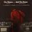 "Thumbnail: SHAKEY GRAVES live at The Good Music Club 7"" vinyl"
