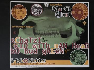 Schatzi_Blondies_March 21st.jpeg