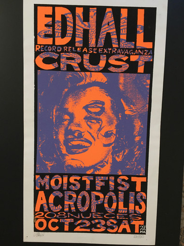 Ed Hall poster.jpg
