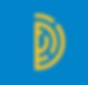 Explore DDD-Twitter  Profile-Photo-2018.