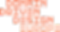 DDDEU-logo-oranje1.png