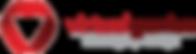 Virtual Genius LLC Logo