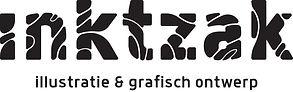 logo_inktzak.jpg