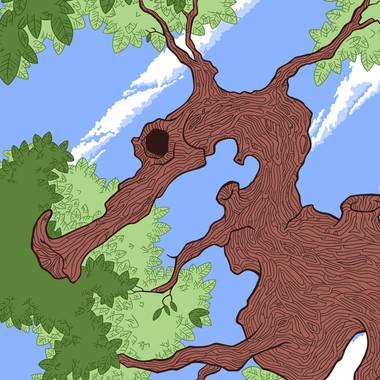 boompaardje tumb.jpg