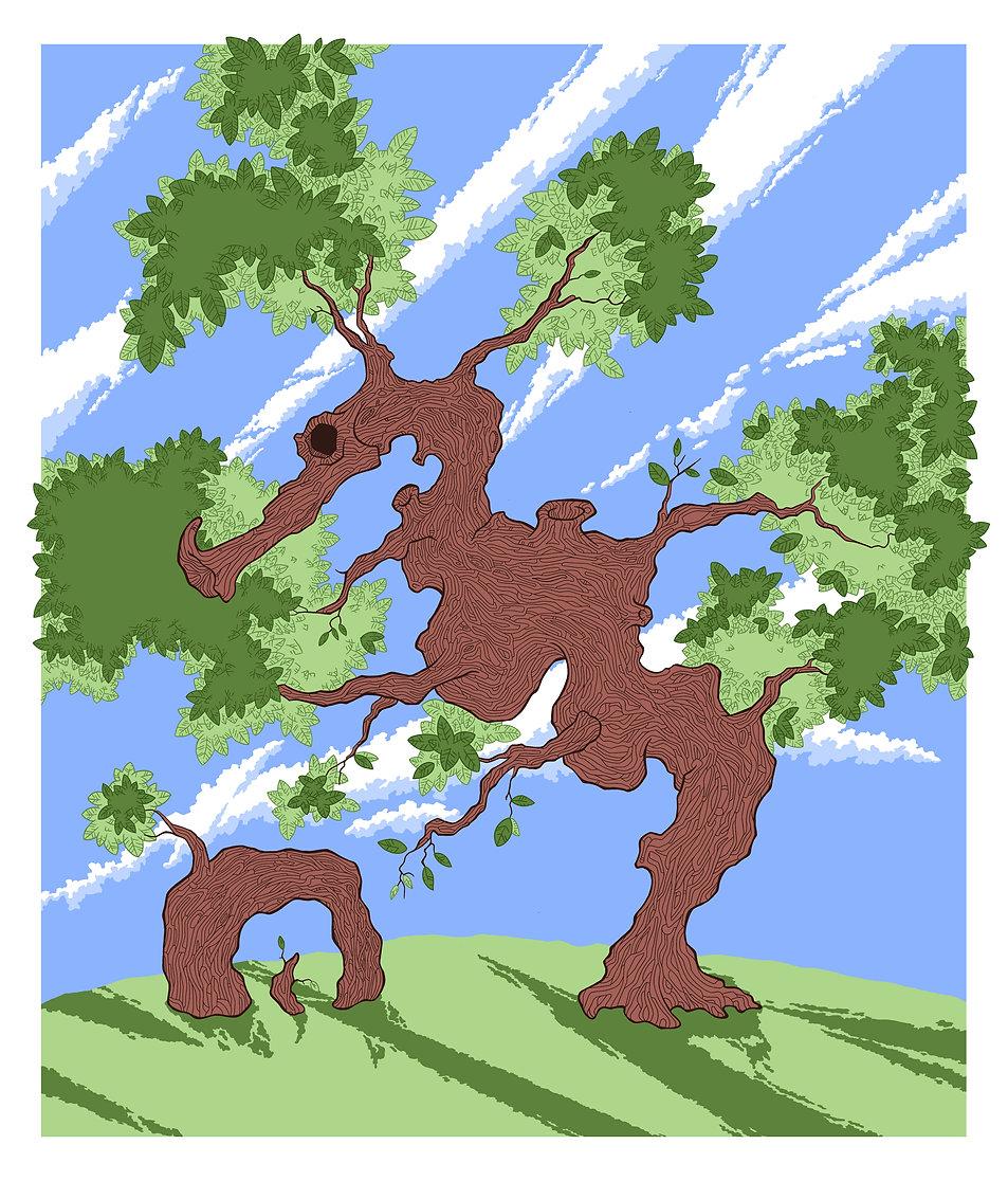 boompaardje.jpg