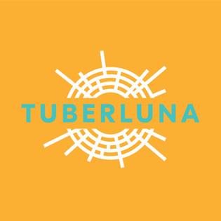 TUBERLUNA