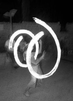 אש קטן5