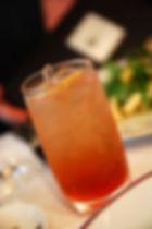 220px-Lemon,_Lime_and_Bitters.jpg