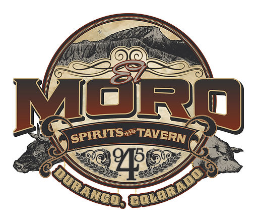 El Moro Logo.jpeg
