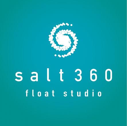 salt360_logo.jpg