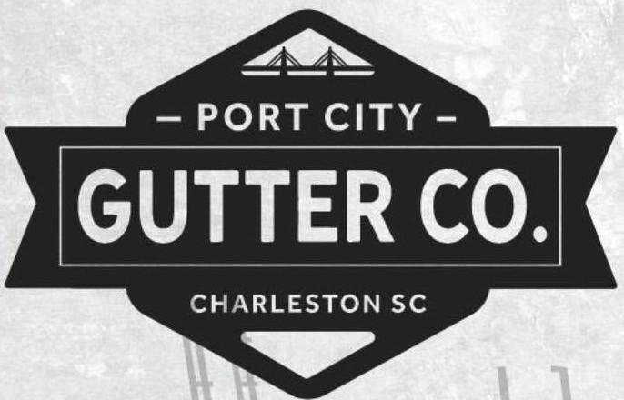 Gutter Installation Charleston Sc Port City Gutter