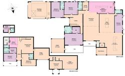 Branded floorplan 2_edited