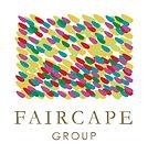Faircape Group.jpg