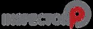 Inspectorp logo