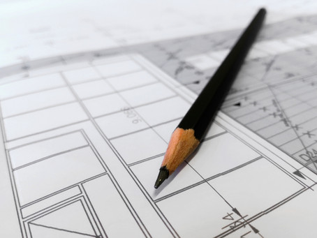 Is a property really right for your client? Show them the floorplans!