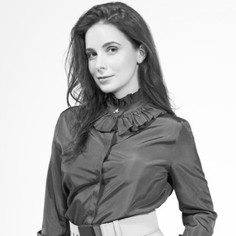 Kate Kondrunina