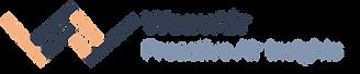 WeavAir-logo.png
