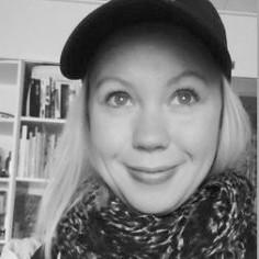 Erika Halonen