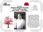 master Tanaka 2.png