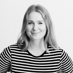 Johanna Vierros