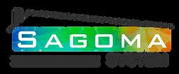 sagoma system.png