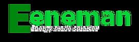 eeneman logo.png