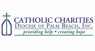 Catholic Charities Logo.jpg