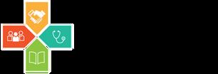 docs-logo.png