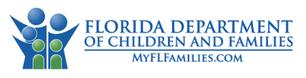 DCF Logo-586x149.png