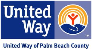 United-Way-of-Palm-Beach-County.jpg