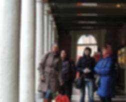 Экскурсия с русскоговорящим гидом по Амстердаму