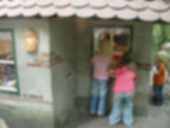 Детские экскурсии по Голландии
