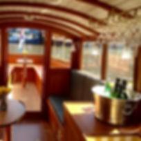 Прогулка на кораблике в Амстердаме