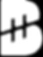 BenHarris-Logo.png
