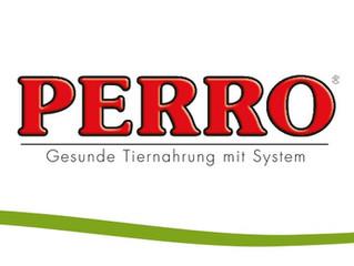 Herzlich Willkommen bei PERRO Schweiz