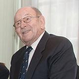 Dr. Peter Lauper.jpg