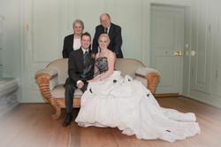 HochzeitLauperAndrist-8037
