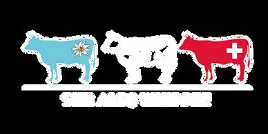 Logo_TheAlpsWhippet.png