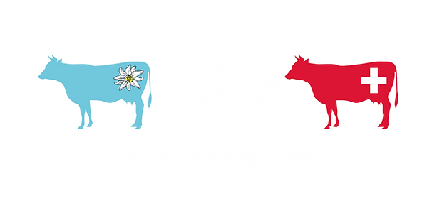 Logo_TheAlpsWhippet.png