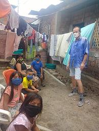 Ecuador teaching.jpg