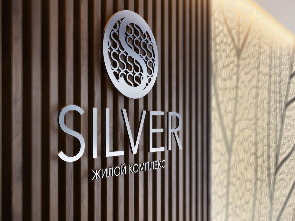 буквы и логотип из стали