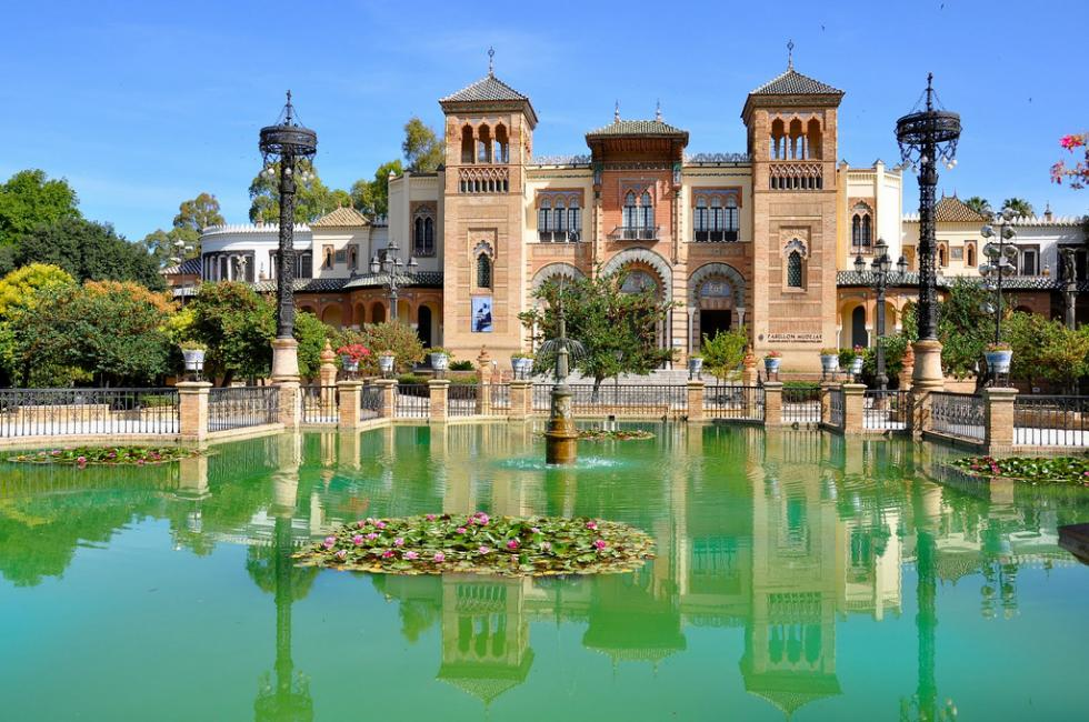 Seville_Spain
