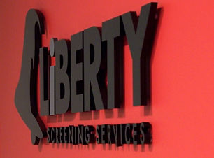 02_Liberty+Screening+Services.jpg