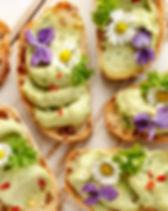 תמונה מתוך סדנאת גבינות של ליעוז מלול