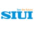 logo siui2.png