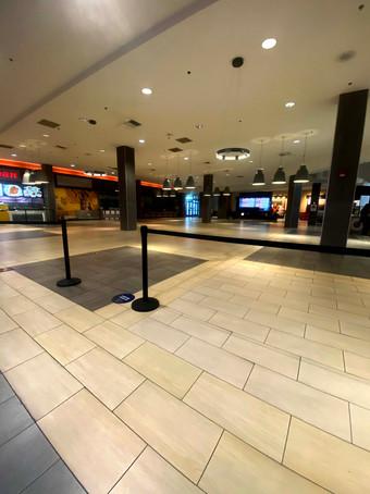 pandemic #9 Mall Food Court.jpg