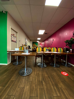 pandemic #3 V Wang Cafe.jpg